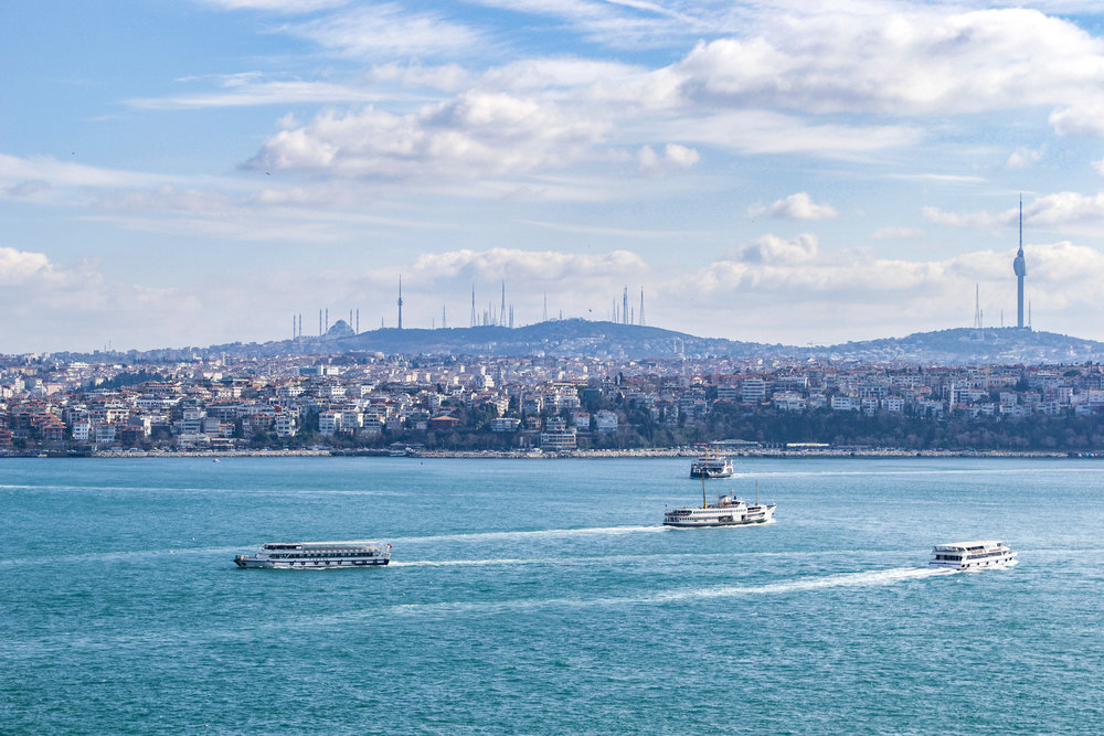 Istanbul City with Boats.jpg