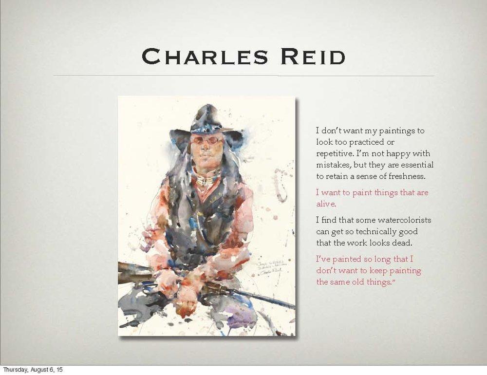 Charles Reid_Page_04.jpg