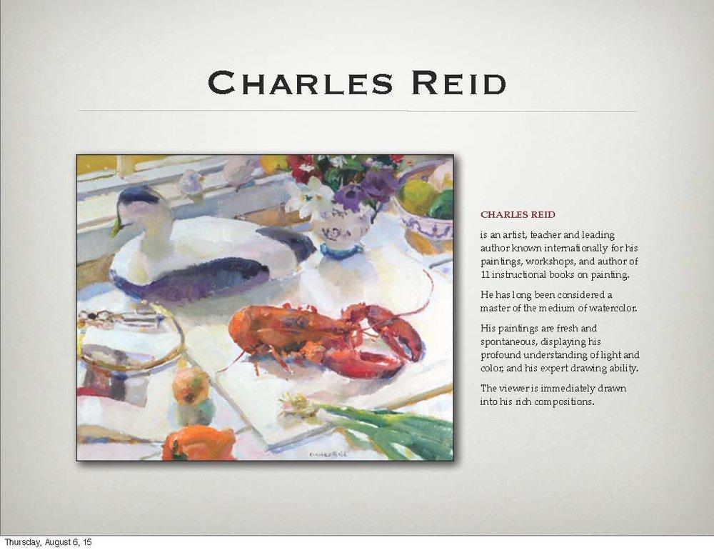 Charles Reid_Page_05.jpg