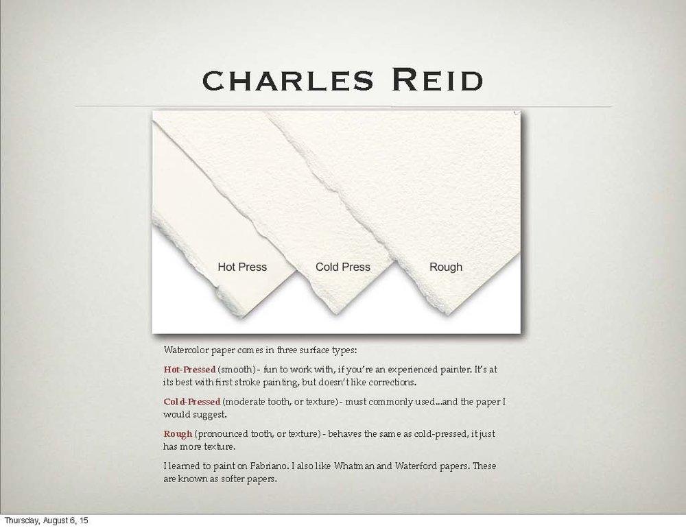 Charles Reid_Page_10.jpg
