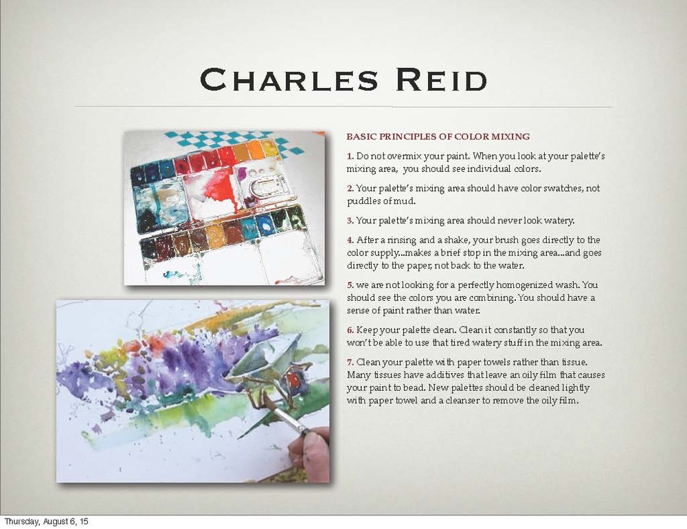 Charles Reid_Page_12.jpg