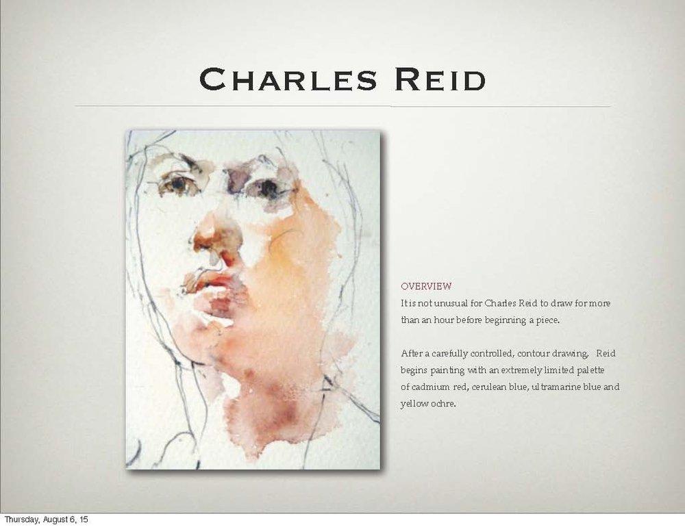 Charles Reid_Page_13.jpg