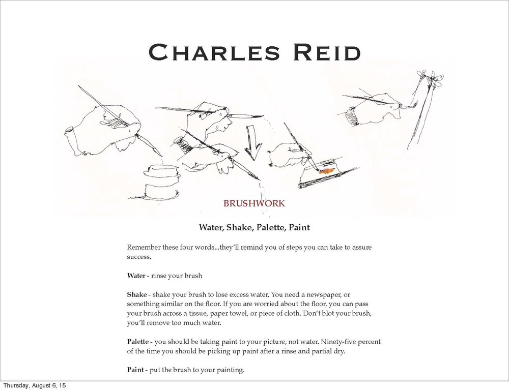 Charles Reid_Page_20.jpg