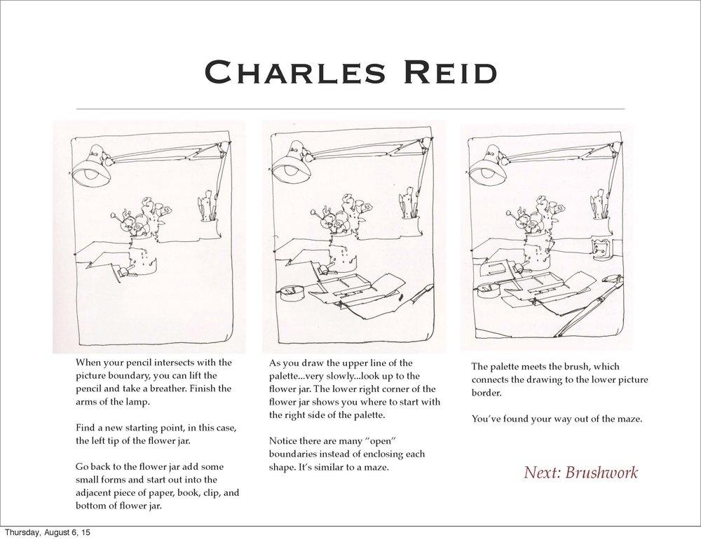 Charles Reid_Page_19.jpg