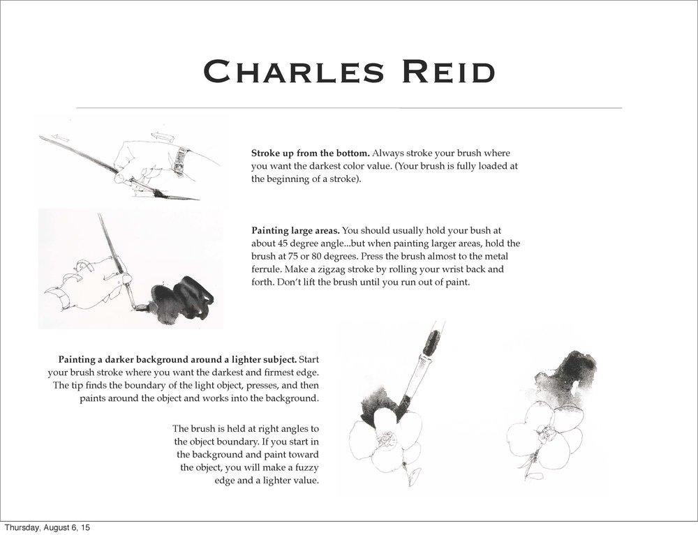 Charles Reid_Page_21.jpg