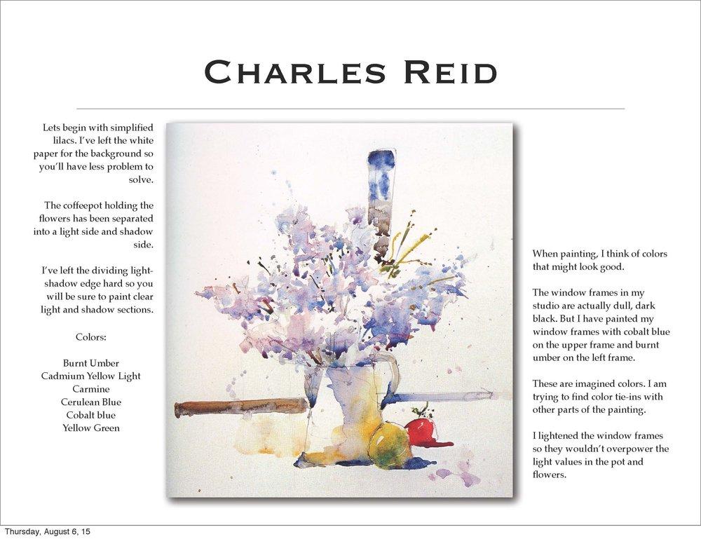 Charles Reid_Page_26.jpg