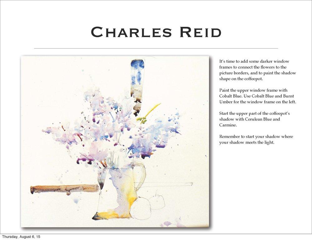 Charles Reid_Page_29.jpg