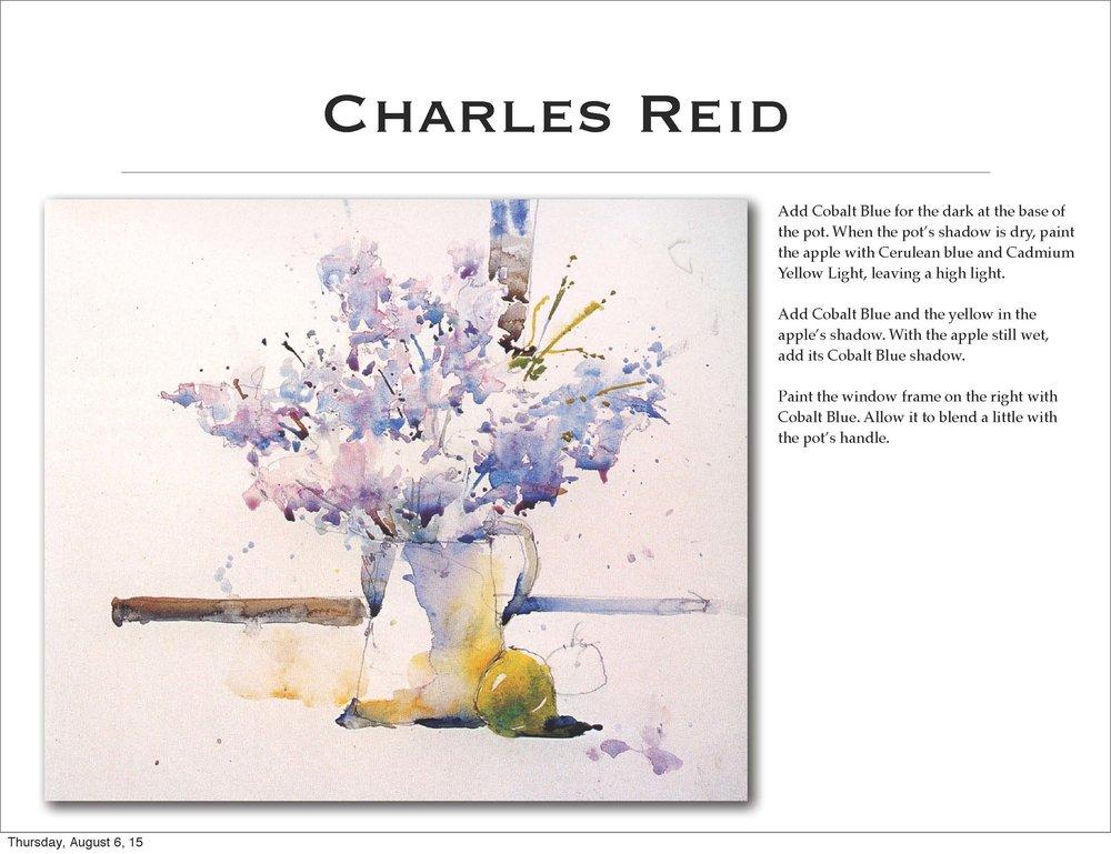 Charles Reid_Page_30.jpg