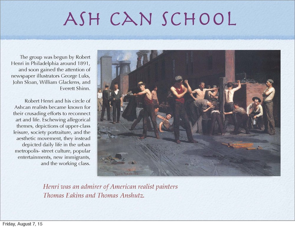 Ash Can School_Page_05.jpg