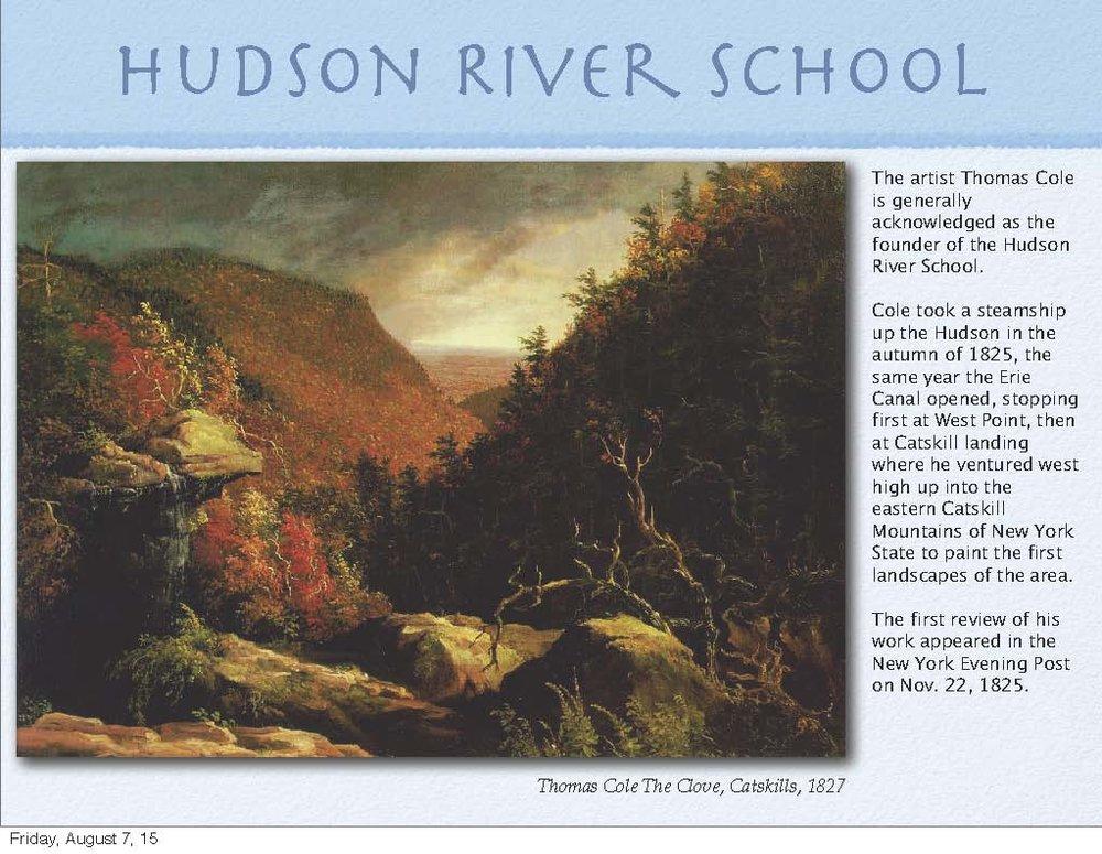 Hudson River School_Page_06.jpg