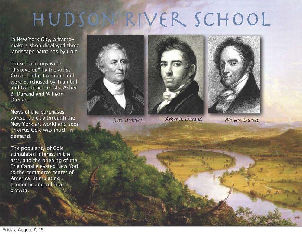 Hudson River School_Page_07.jpg