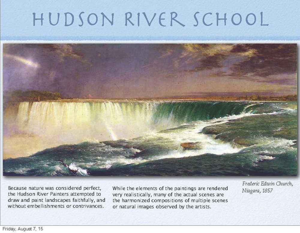 Hudson River School_Page_10.jpg