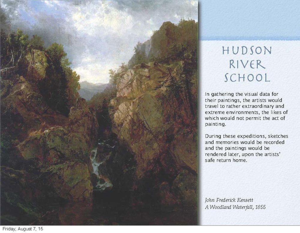 Hudson River School_Page_11.jpg