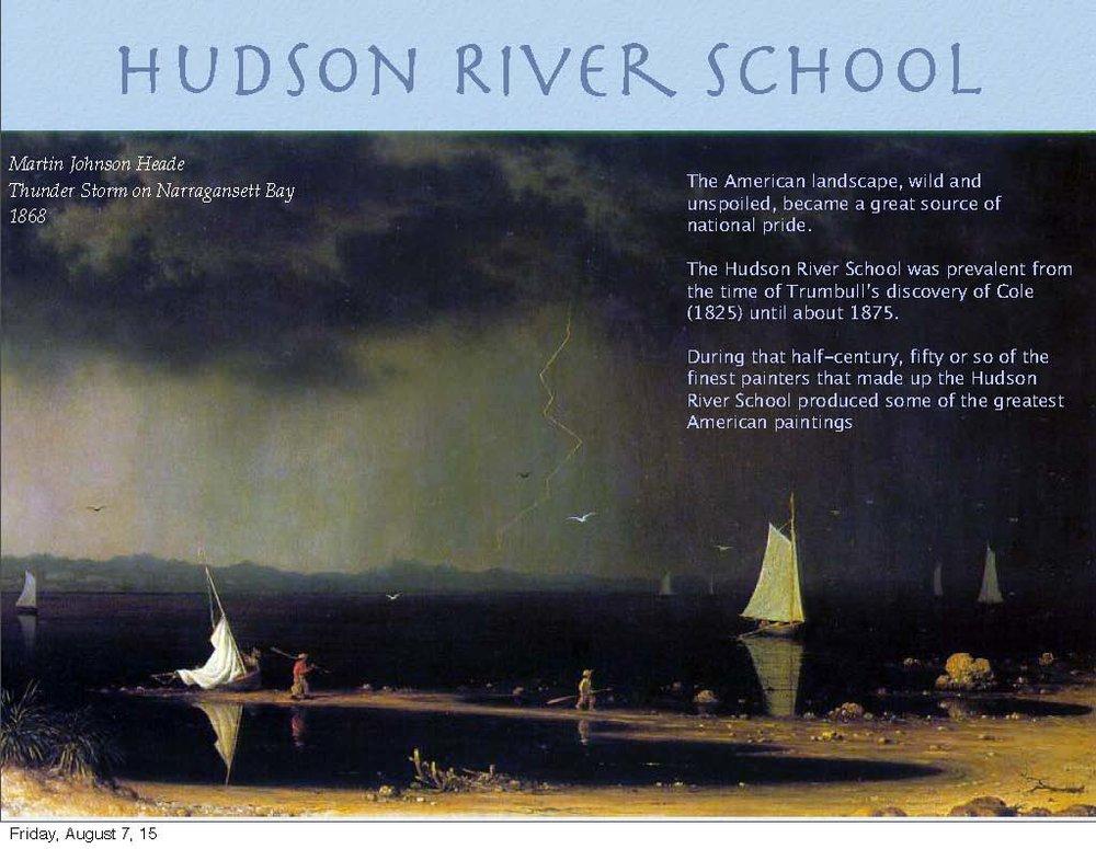 Hudson River School_Page_12.jpg