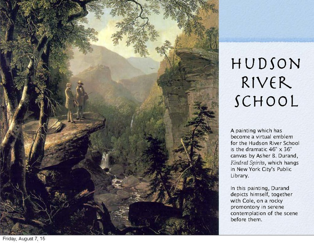Hudson River School_Page_13.jpg