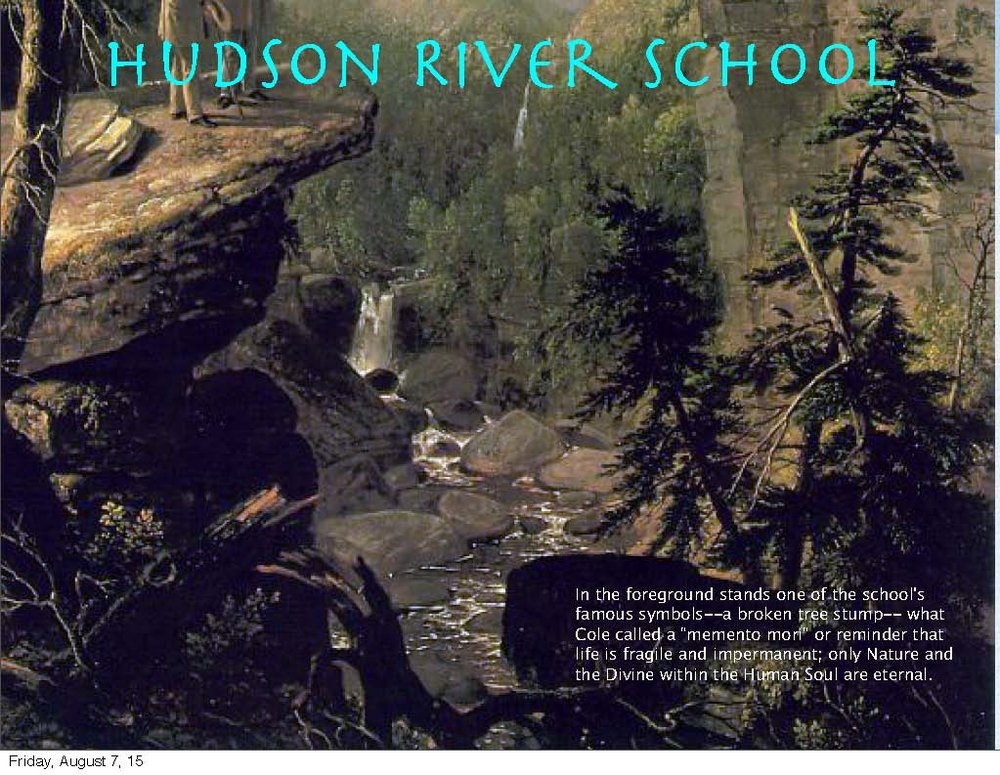 Hudson River School_Page_14.jpg