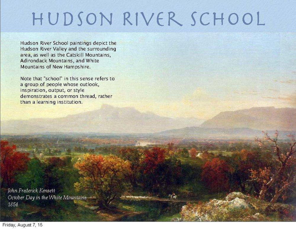 Hudson River School_Page_17.jpg