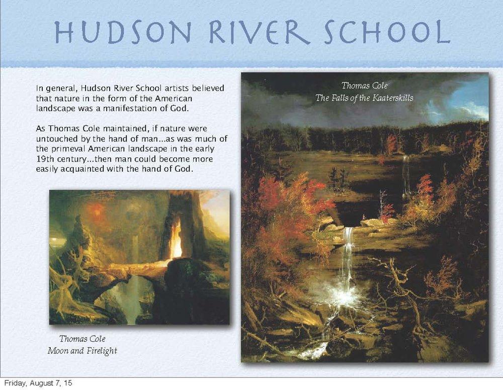 Hudson River School_Page_26.jpg