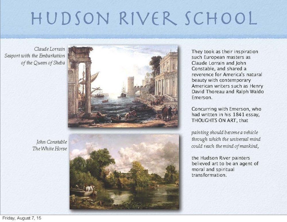 Hudson River School_Page_27.jpg