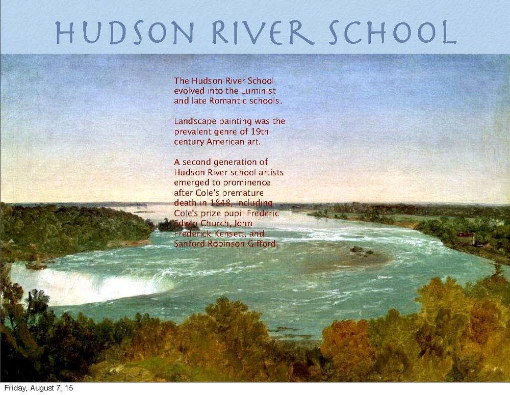 Hudson River School_Page_31.jpg