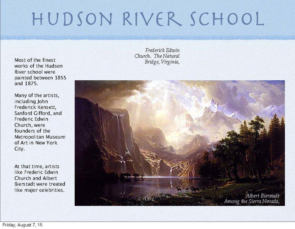 Hudson River School_Page_36.jpg