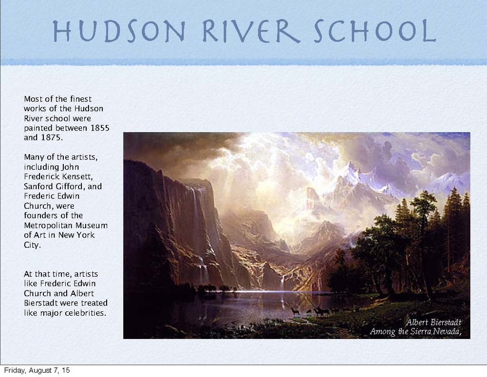 Hudson River School_Page_37.jpg