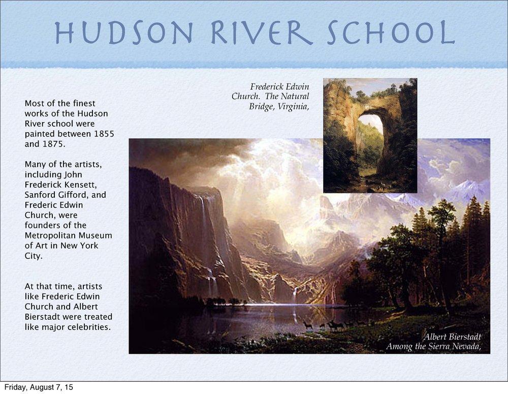 Hudson River School_Page_35.jpg