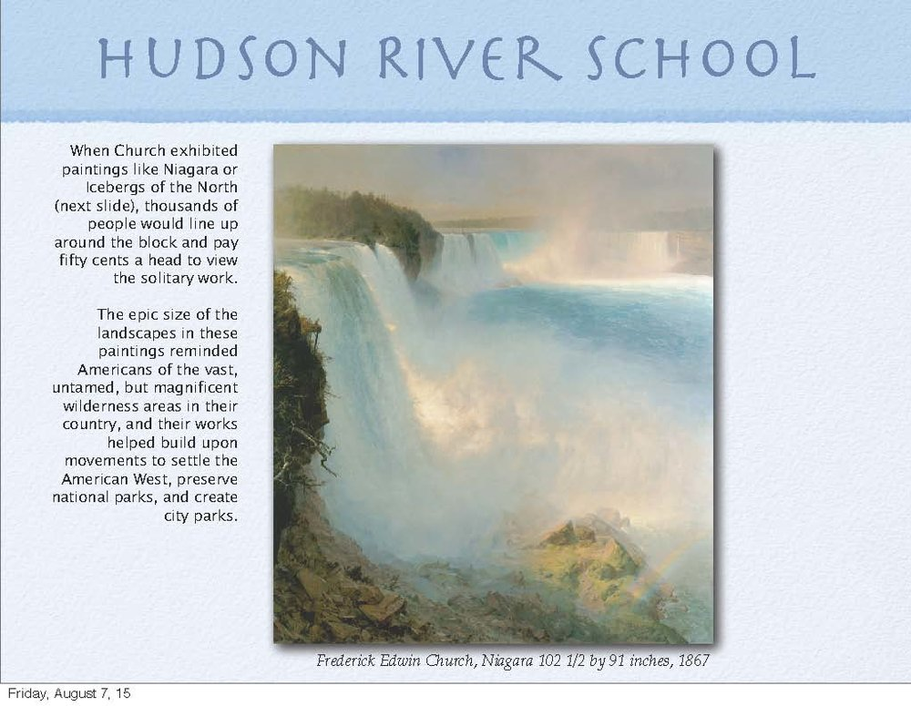 Hudson River School_Page_40.jpg