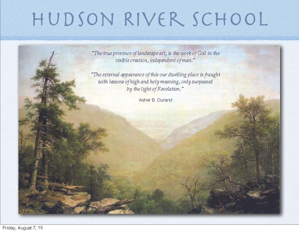 Hudson River School_Page_42.jpg