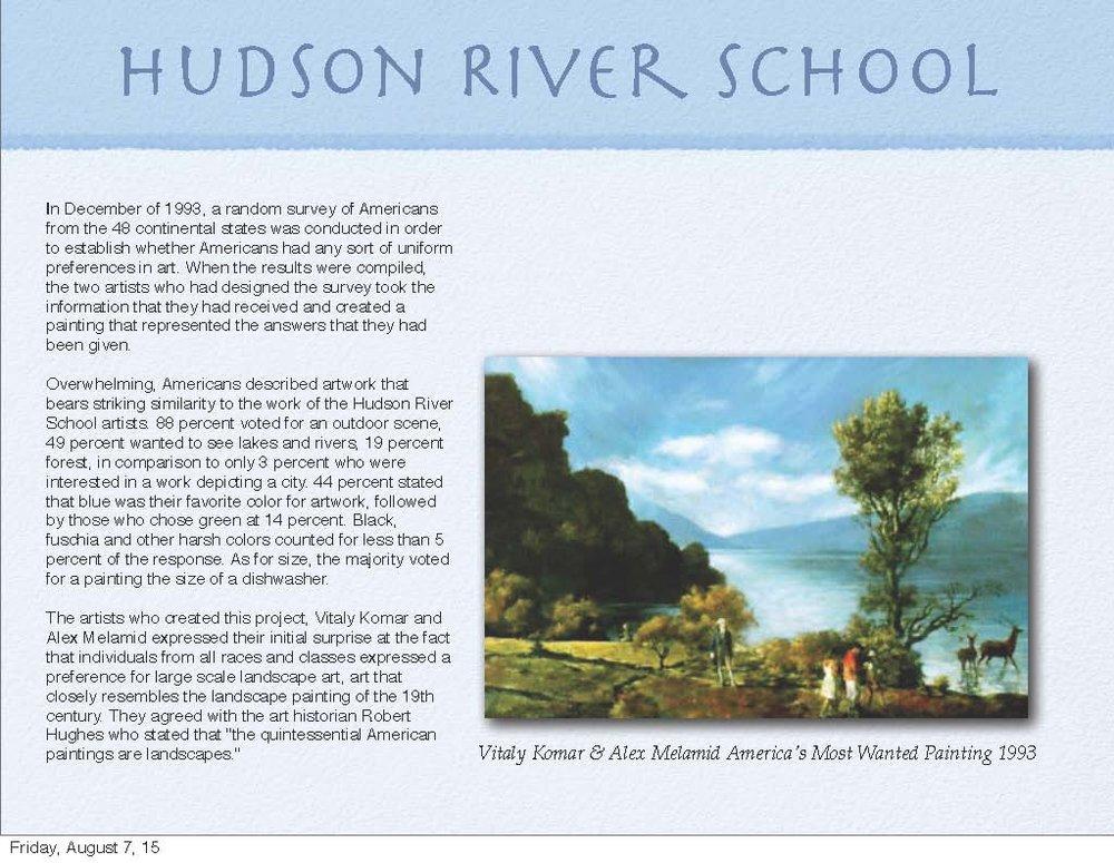 Hudson River School_Page_43.jpg