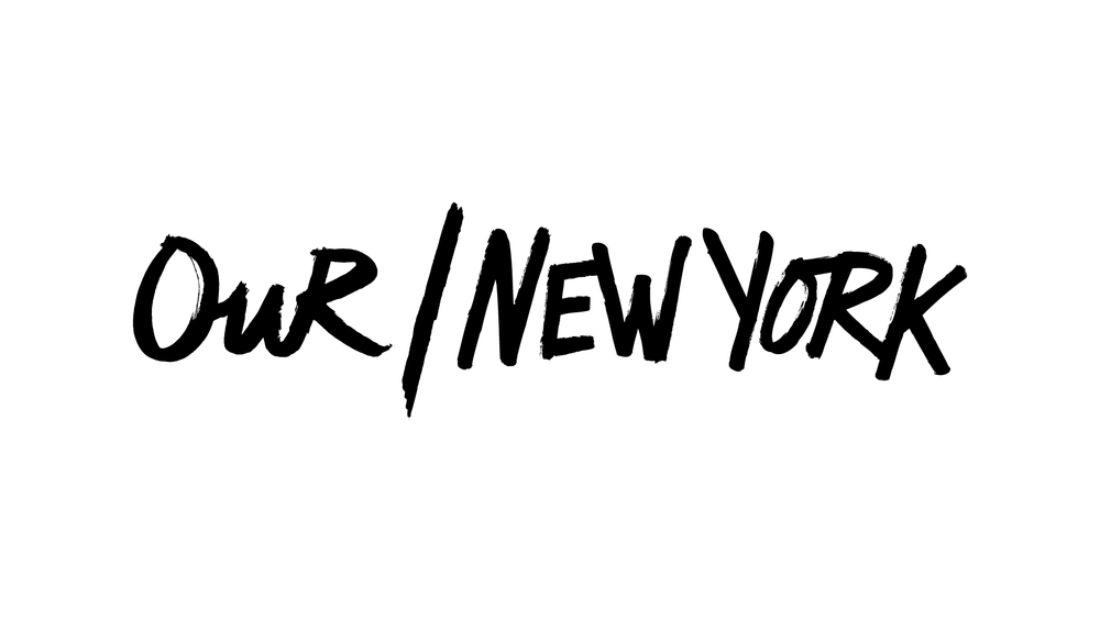our_new_york_black.png