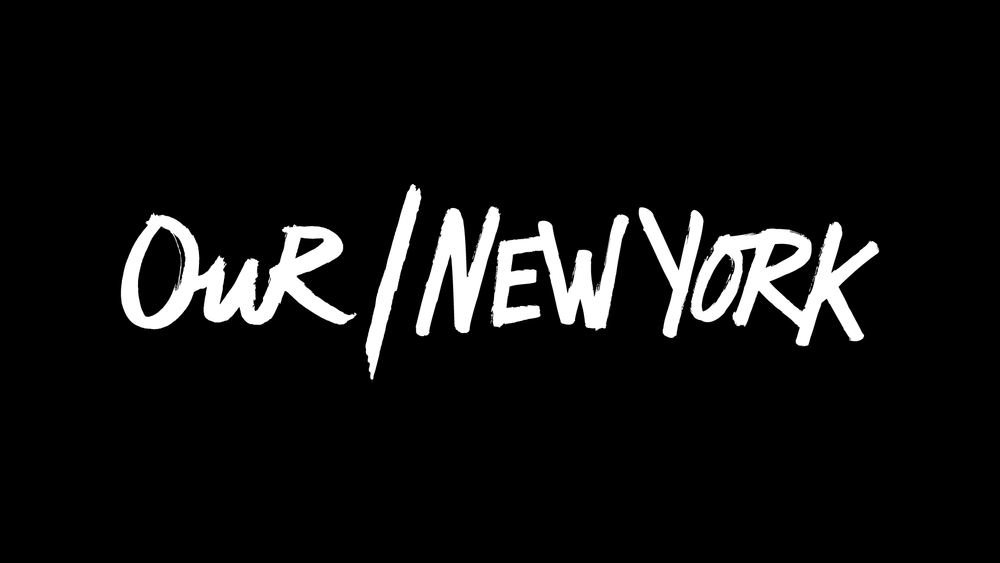 our_new_york_white_on_Black.png