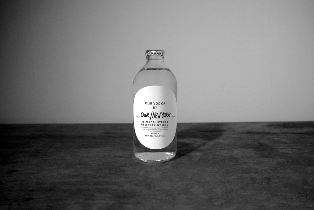 press-bottles-our_nyc_vodka_bottle_4507x3010-cmyk-min.jpg