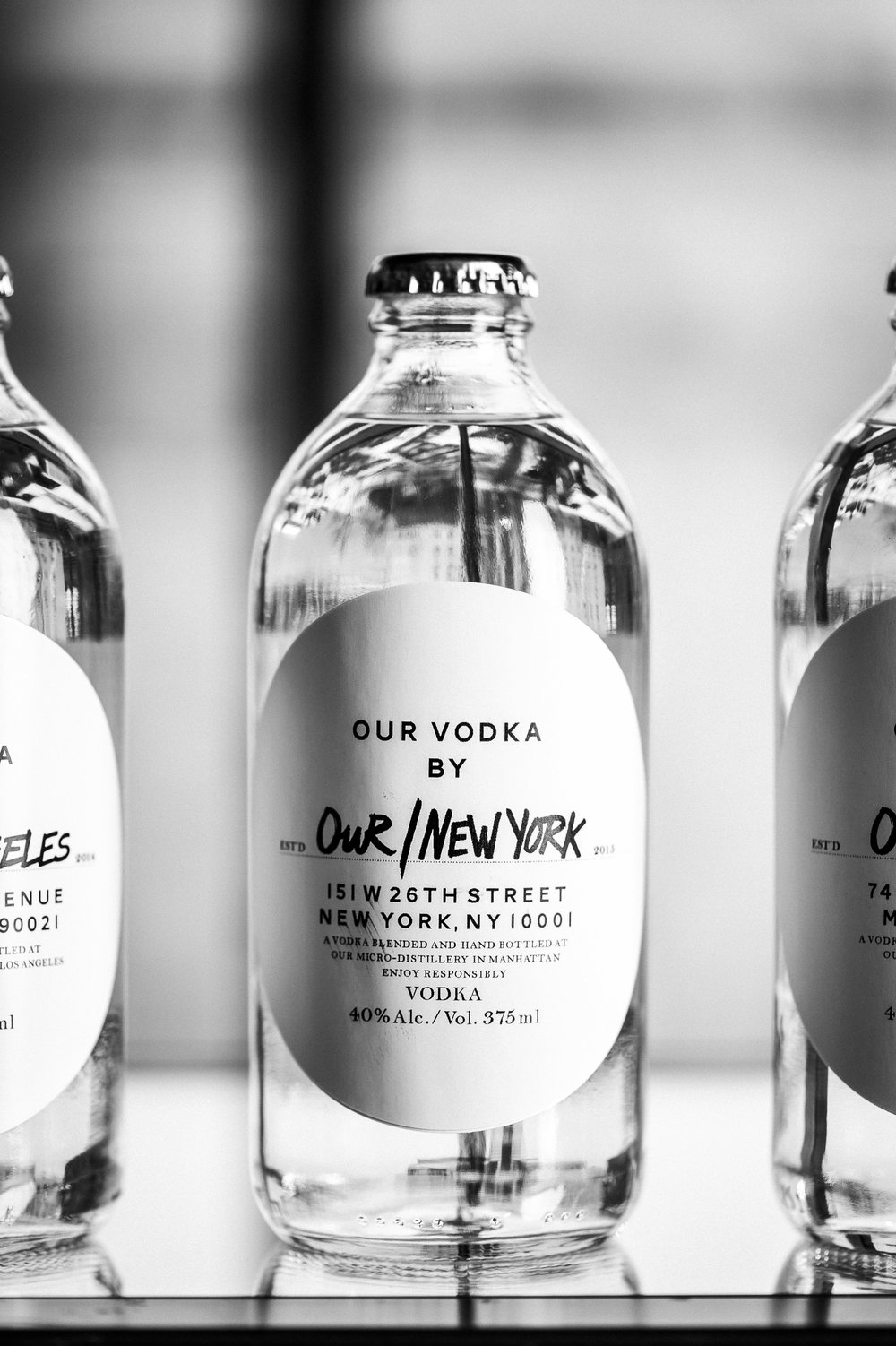press-bottles-OurVodka180131_0000-46-min.jpg