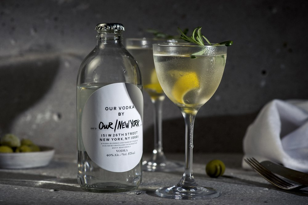 press-cocktails-OurVodka180131_0000-543-min.jpg