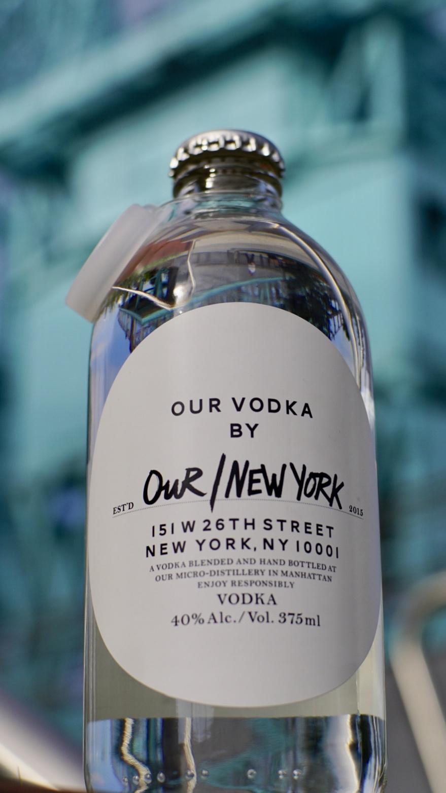 Bottle_Vert_Blue.JPG