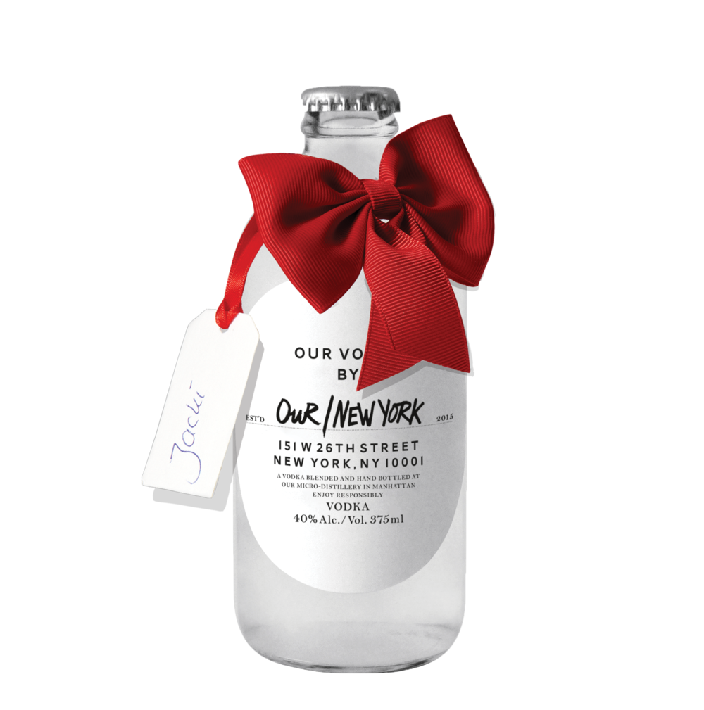 NY_Christmas_Bottle.png