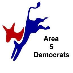 Area 5 Democrats.jpg