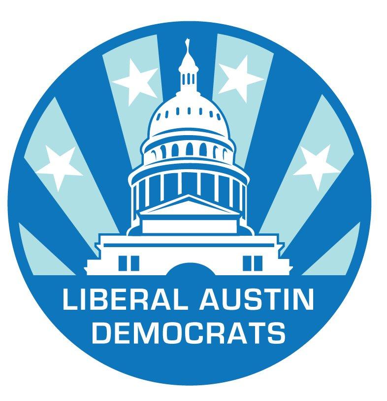 liberal austin democrats.jpg