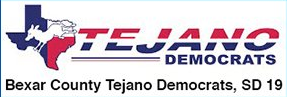 tejano sd19.png