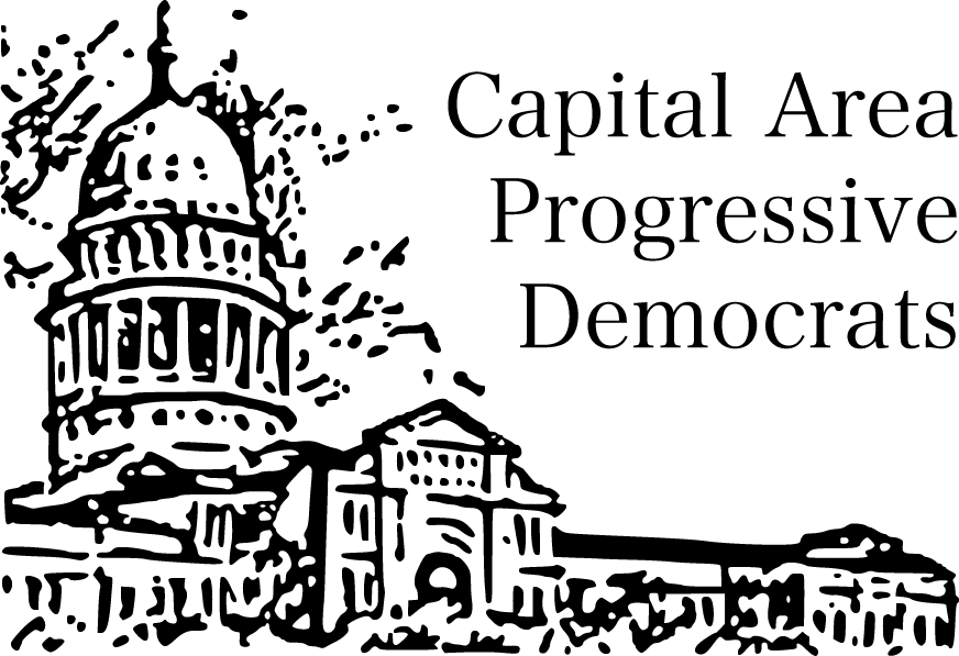 CAPD-logo.png