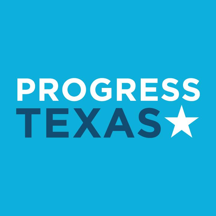 progresstexas-biopic.png