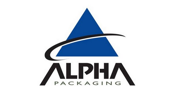 Alpha-Packaging-SIC-Cosmetic-2012.jpg