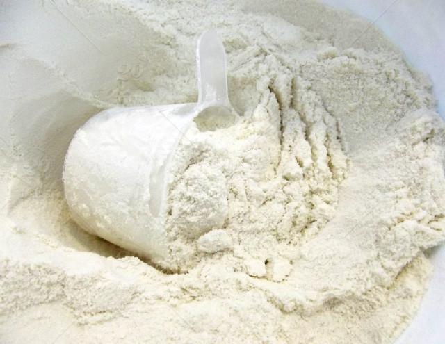 powder-protein.jpg