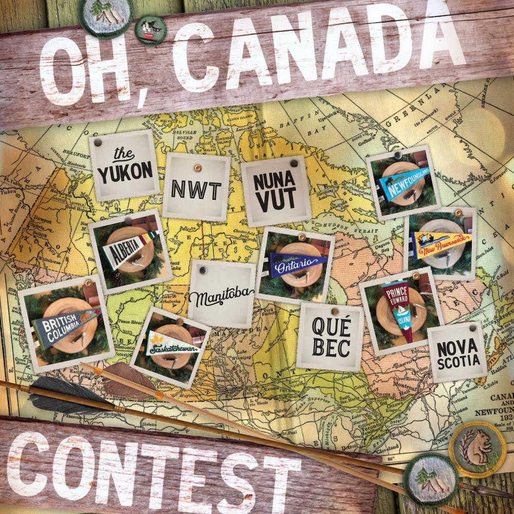 Yohoco---CANADA---1000x1000---July-3-18.jpg
