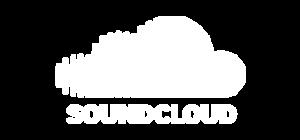 soundcloud-1.png