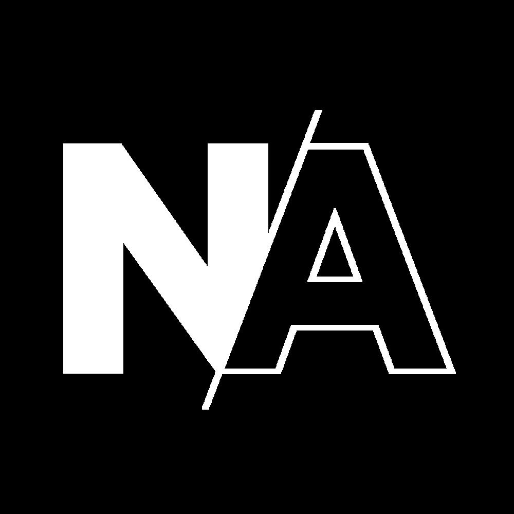 NA_Logo[2]-01.png