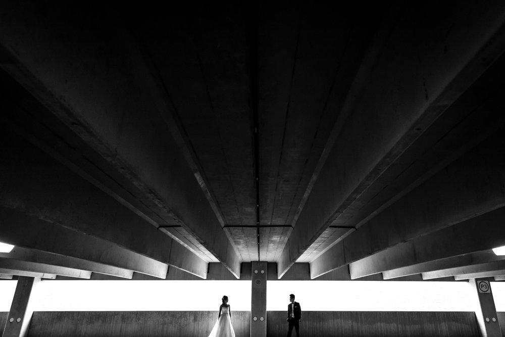 Martin McMahon Photography-1201.jpg