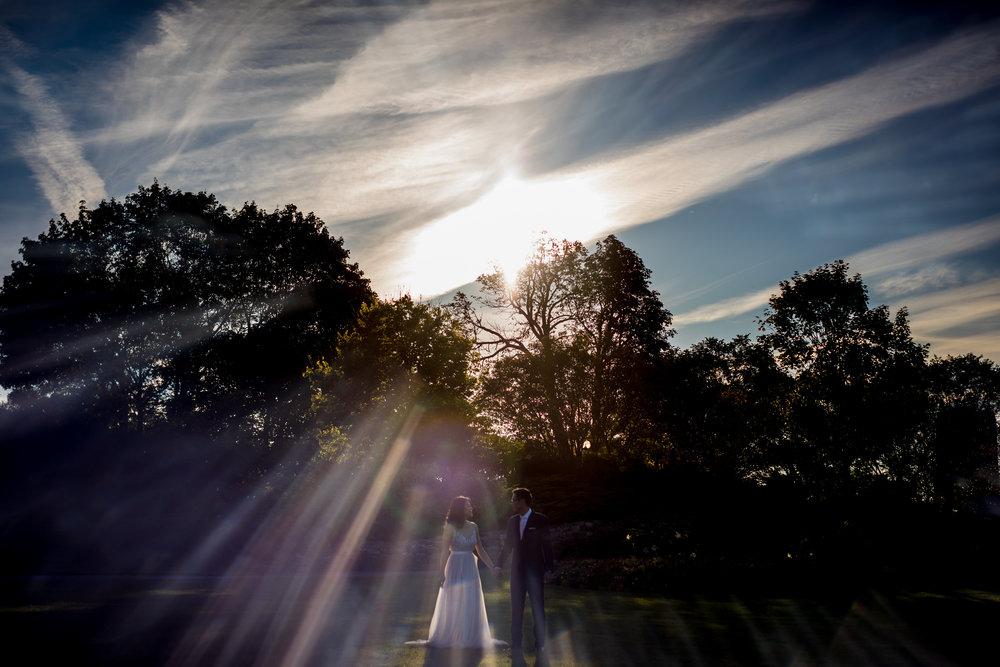 Martin McMahon Photography-6608.jpg