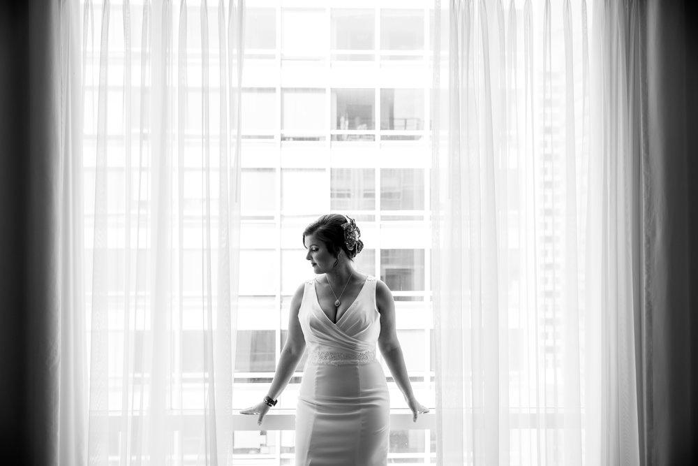 Martin McMahon Photography-3057.jpg